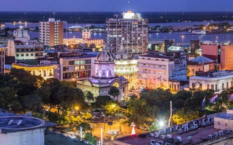 4 RazonesporlasqueParaguay es un Paraíso para Inversiones Inmobiliarias
